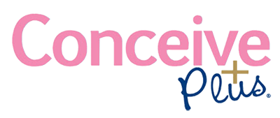 Conceive Plus Germany | Fruchtbarkeitsgleitmittel
