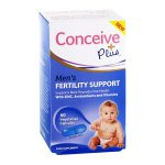 Conceive-Plus-Mens-Fertility-Support-60-Caps-GB_CONCEIVE-PLUS_1466_12.jpeg