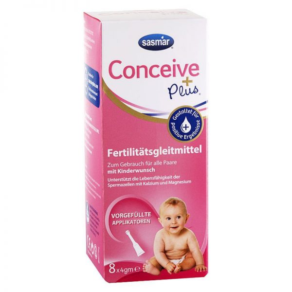 conceive_plus_fertilitatsgleitmittel_8_applikatoren_01